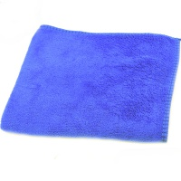 Тряпка моющая Dled Wash Towel большая